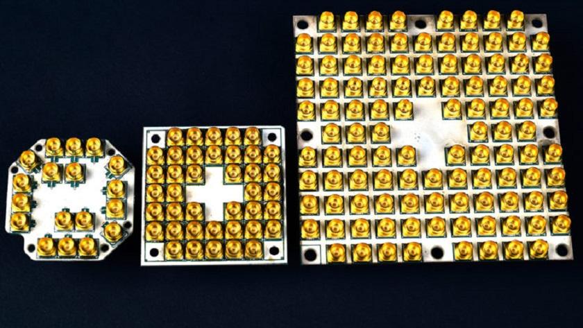 Intel tiene un prototipo de procesador cuántico de 49 qubits 30