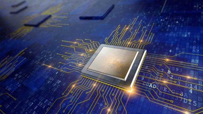 HP y Dell suspenden actualizaciones de BIOS contra Spectre