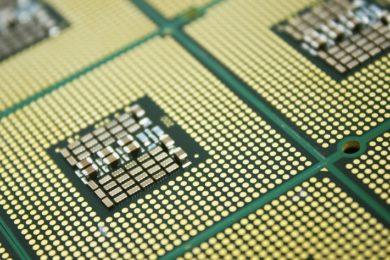Cinco procesadores de segunda mano para actualizar por poco dinero