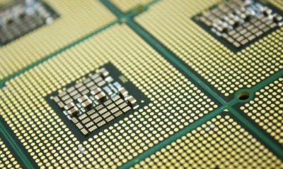 Cinco procesadores de segunda mano para actualizar por poco dinero 154