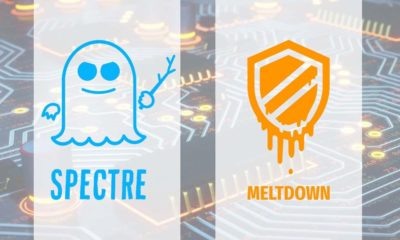 Prueba de rendimiento tras parchear Meltdown y Spectre a nivel de BIOS y Windows 10 125