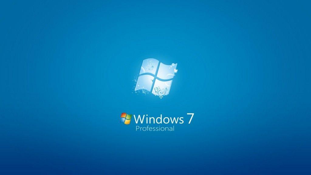 Windows 10 todavía no ha logrado superar a Windows 7 32