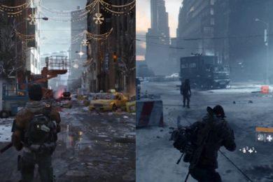 Ubisoft alaba la superioridad del PC pero se olvida de sus downgrades a favor de las consolas