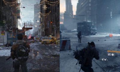 Ubisoft alaba la superioridad del PC pero se olvida de sus downgrades a favor de las consolas 50