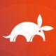 Canonical publica las imágenes renovadas de Ubuntu 17.10 34