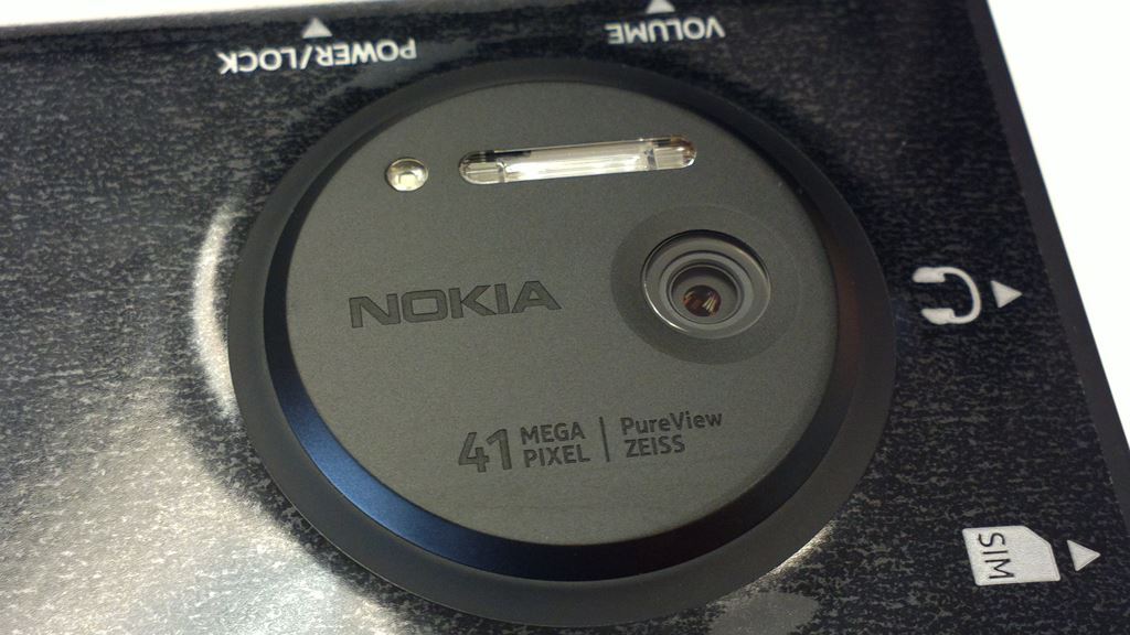 HMD Global estaría trabajando en un Nokia con cinco lentes traseras 30