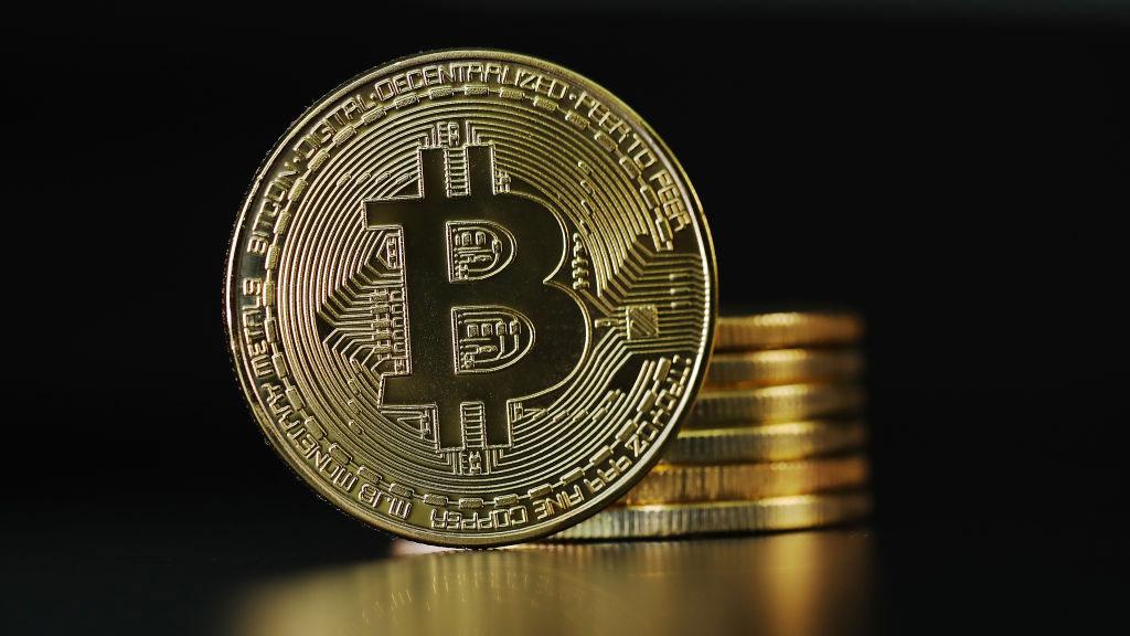 La volatilidad del Bitcoin perjudica a los creadores de ransomware 29