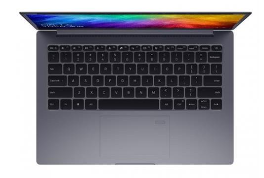 Nuevo Mi Notebook Air, Xiaomi actualiza el 'MacBook chino' 32