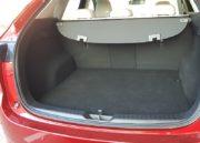 Mazda CX-5, perspectiva 64