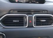 Mazda CX-5, perspectiva 88