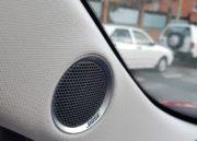 Mazda CX-5, perspectiva 96