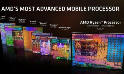 AMD Ryzen 3 2200G frente a Core i5 2400 + GT 1030 82