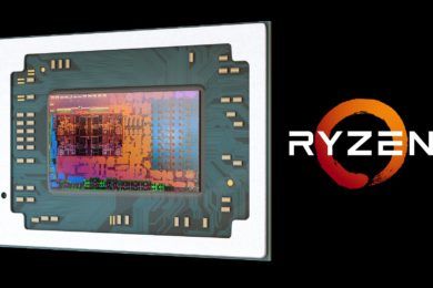 Rendimiento de la APU Ryzen 3 2200G con 8 GB de RAM en single y dual channel