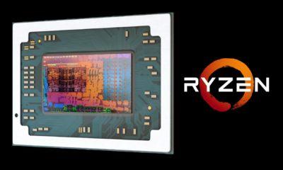 Rendimiento de la APU Ryzen 3 2200G con 8 GB de RAM en single y dual channel 143