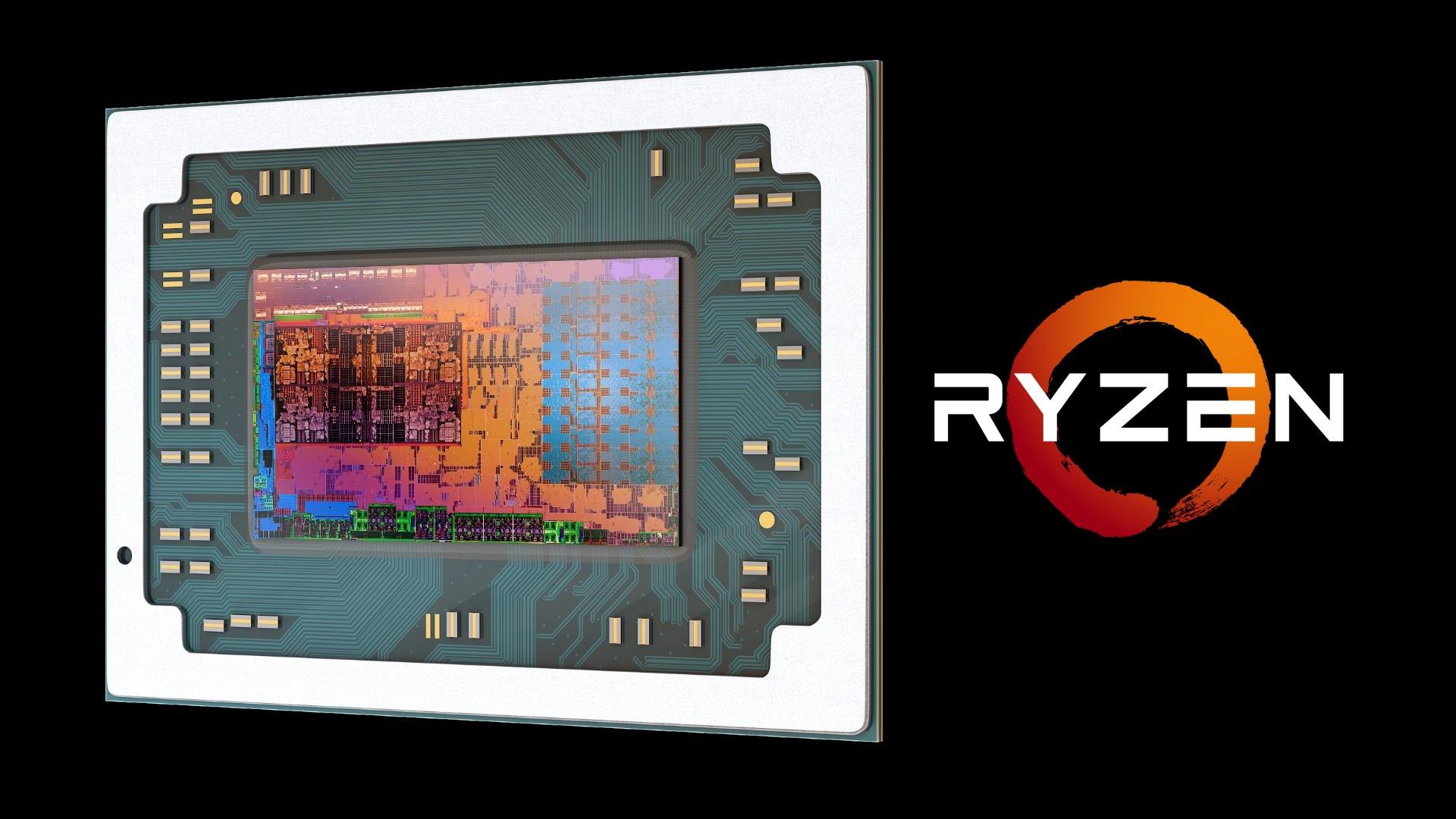 Rendimiento de la APU Ryzen 3 2200G con 8 GB de RAM en single y dual channel 31