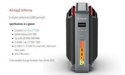Airtop2 Inferno