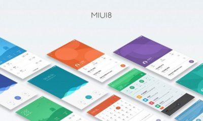 Los usuarios prefieren Android One sobre MIUI 9, Xiaomi borra la encuesta 80