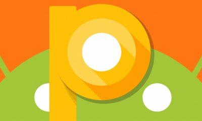 Android P evitará accesos no deseados a la cámara y al micrófono 69