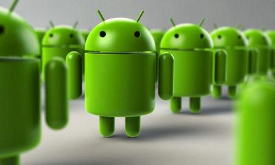 Android P permitirá grabar llamadas 73