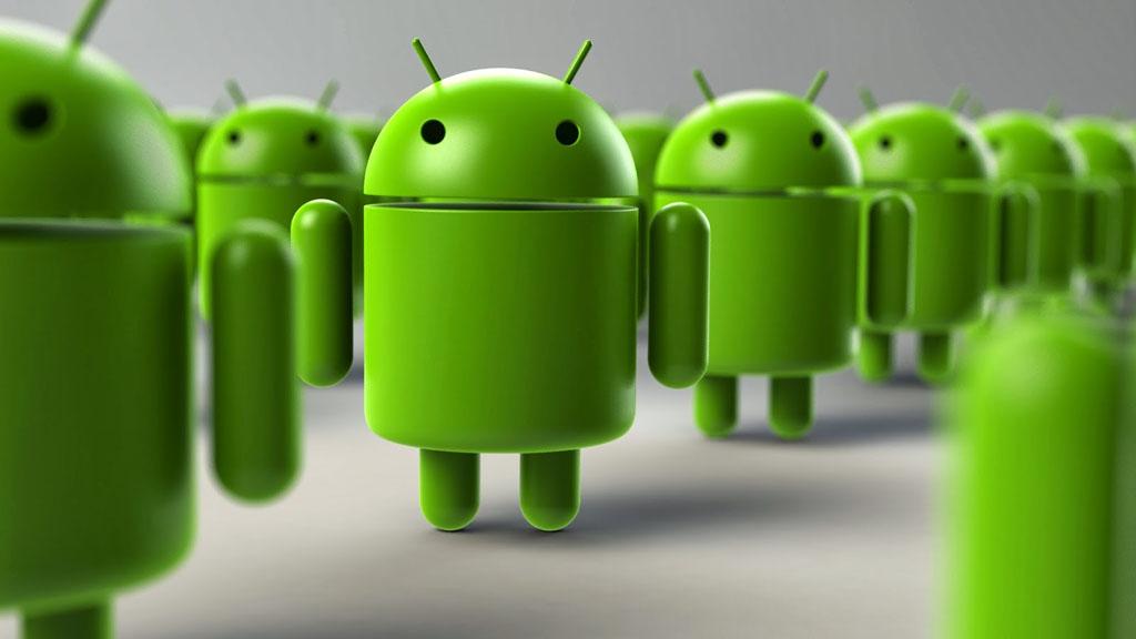 Android P permitirá grabar llamadas 31