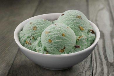 Android Pistachio Ice Cream mejorará el soporte de formatos todo pantalla