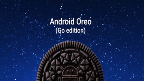 Nuevos Android Go y Android One: más baratos y con mejor experiencia