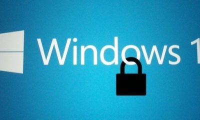 antivirus para Windows 10 Fall Creators Update