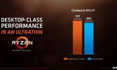 Listado un Athlon 200GE en SiSoft SANDRA, especificaciones 171
