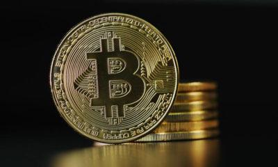 Bitcoin sigue cayendo y registra un mínimo por debajo de los 8.000 dólares 119