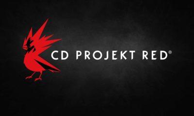 CD Projekt Red da su punto de vista sobre las cajas de botín 55