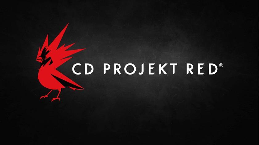CD Projekt Red da su punto de vista sobre las cajas de botín 36