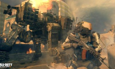 Call of Duty Black Ops 4 llegará este año; disponible en Nintendo Switch 37