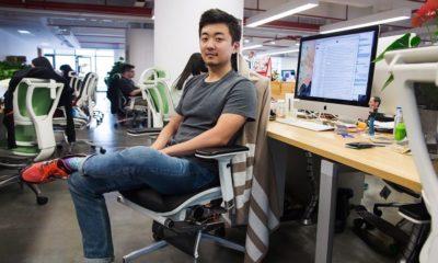 """Carl Pei intenta """"trolear"""" a Xiaomi pero todo se acaba volviendo en su contra 29"""