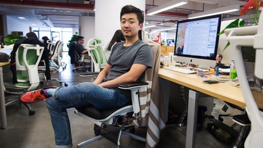 """Carl Pei intenta """"trolear"""" a Xiaomi pero todo se acaba volviendo en su contra"""