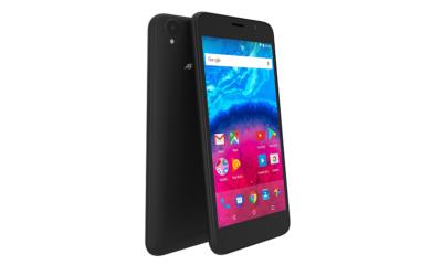ARCHOS apuesta por los smartphones económicos con los Core 55S, 57S y 60S 55