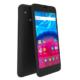 ARCHOS apuesta por los smartphones económicos con los Core 55S, 57S y 60S 57