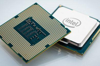 Core i7 870 frente a Pentium G4560 en juegos actuales