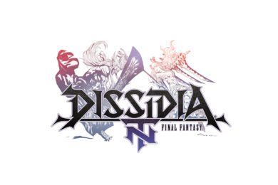 Análisis: Dissidia Final Fantasy NT PS4