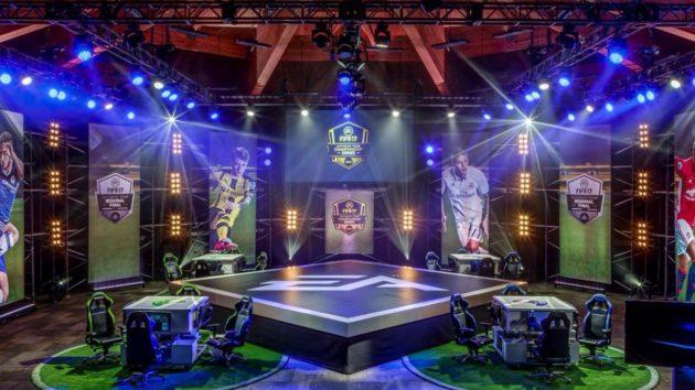 eSports-FIFA