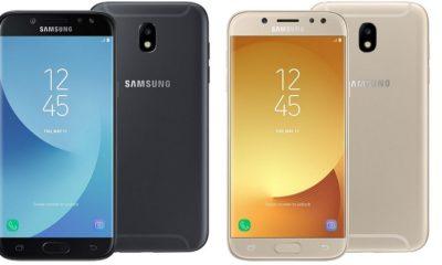 Samsung prepara un Galaxy J4 (2018); especificaciones 30