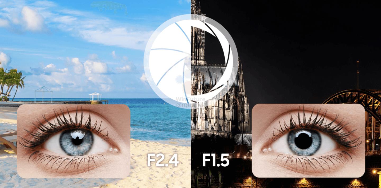 Así son los Galaxy S9: imágenes y especificaciones completas 41