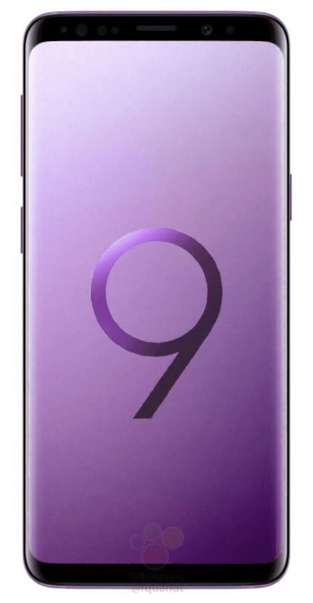 Así son los Galaxy S9: imágenes y especificaciones completas 44