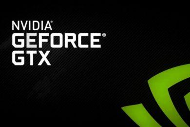 La GeForce GTX 2080 podría costar 1.499 dólares