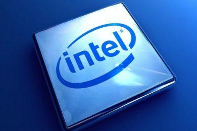Intel libera actualizaciones contra Spectre y Meltdown para Haswell y Broadwell