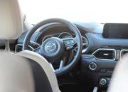 Mazda CX-5, perspectiva 104