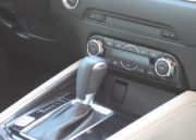 Mazda CX-5, perspectiva 114