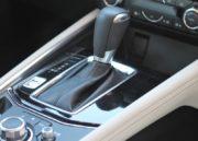 Mazda CX-5, perspectiva 116