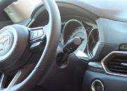 Mazda CX-5, perspectiva 118