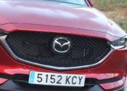 Mazda CX-5, perspectiva 126
