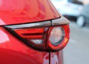 Mazda CX-5, perspectiva 136